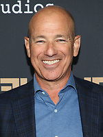BEVERLY HILLS, CA - JUNE 5: Howard Gordon,  pictured at the Homeland FYC event at the Writers Guild Theater in Beverly Hills, California on June 5, 2018. <br /> CAP/MPI/FS<br /> &copy;FS/MPI/Capital Pictures