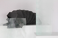 Rose Maddison, Textiles, 2016