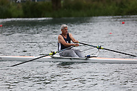 Race: 25: MasE 1x  Heat 2<br /> <br /> Peterborough Summer Regatta 2017 - Saturday<br /> <br /> To purchase this photo, or to see pricing information for Prints and Downloads, click the blue 'Add to Cart' button at the top-right of the page.