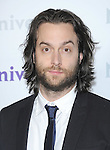 Chris D'Elia attends  NBCUNIVERSAL PRESS TOUR ALL-STAR PARTY held at THE ATHENAEUM in Pasadena, California on January 06,2011                                                                   Copyright 2012  Hollywood Press Agency