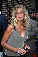 FARRAH FAWCETT 08/31/2004 <br /> Photo By John Barrett/PHOTOlink /MediaPunch