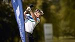 DSA - Charity Golf Day 2018