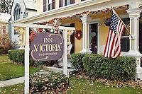 Chester, Vermont, VT, USA