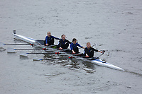 Crew: 226   Canford School Boat Club   Championship Girls Quads<br /> <br /> Schools' Head of the River 2018<br /> <br /> To purchase this photo, or to see pricing information for Prints and Downloads, click the blue 'Add to Cart' button at the top-right of the page.