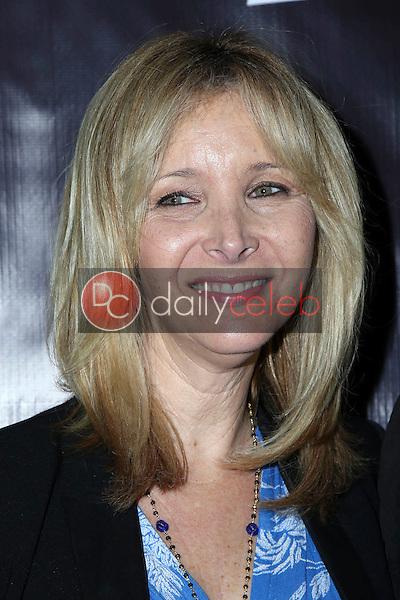 Lisa Kudrow<br /> at PS Arts - The Party, NeueHouse, Hollywood, CA 05-20-16<br /> David Edwards/DailyCeleb.Com 818-249-4998