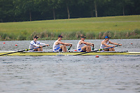 Race: 12  Event: Ch 4- Time Trial<br /> <br /> National Schools Regatta 2018<br /> Sunday<br /> <br /> To purchase this photo, or to see pricing information for Prints and Downloads, click the blue 'Add to Cart' button at the top-right of the page.