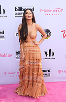 21 May 2017 - Las Vegas, Nevada - Nicole Scherzinger. 2017 Billlboard Music Awards Arrivals at T-Mobile Arena. Photo Credit: MJT/AdMedia