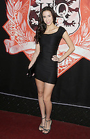 Belle Knox, <br /> Headquarters Gentleman's Club, <br /> New York, <br /> Tuesday, March 18, 2014