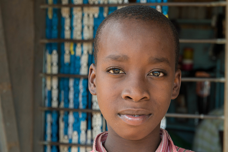 "WHAT MAKES SHULE DIFFERENT<br /> Not only will our schools be different, but so are our philosophy and approach<br /> Africa is a continent that faces many challenges.  The Shule Foundation, however will focus on an empowered Africa and its incredible potential.  We will share with you stories told through the eyes of people whose experiences across the continent tell tales of love, encouragement, determination and ultimately success.  Join us in portraying the continent of Africa in a positive light.<br /> SHULE PHILOSOPHY<br /> • Parents and guardians want their children — girls and boys — to receive a top-quality education, and are willing to make sacrifices in order to send their children to school.<br /> • We believe that a school consists of many classrooms that separate the grades and not one room where everyone learns together.<br /> • We believe all children – regardless of economic status – can learn and should receive the same opportunities and quality of education.<br /> • We believe that children grow through the exposure to the arts, music, and other extracurricular activities.<br /> • We believe the best teachers for Africans are Africans.<br /> • We think of Africans as individual representatives of the 54 different countries and cultures that make-up the continent of Africa and not just as one people.<br /> • We believe that the people living on the continent of Africa are looking for a hand-up not a hand-out.<br /> • We believe and know that the African people are innately giving and philanthropic as demonstrated by their generosity to family, neighbors and community<br /> SHULE APPROACH IS ONE OF COLLABORATION<br /> Our CEO once heard an African man say of his fellow countrymen to a Western, ""Just because we are poor does not mean we do not know the answers to our own problems."" We at Shule trust that to be true."