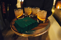 The Motley and The Glenlivet (Photo by Tiffany Chien/Guest Of A Guest)
