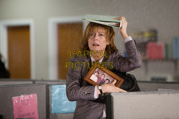 Susan Sarandon.in Jeff, Who Lives at Home .*Filmstill - Editorial Use Only*.CAP/FB.Supplied by Capital Pictures.