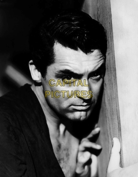 Cary Grant .in The Talk of the Town.*Filmstill - Editorial Use Only*.CAP/PLF.Supplied by Capital Pictures.