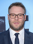 Seth Rogen attends The Universal Pictures Neighbors 2 : Sorority Rising American Premiere held at The Regency Village Theatre  in Westwood, California on May 16,2016                                                                               © 2016 Hollywood Press Agency