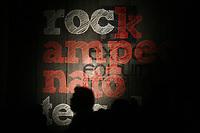 Rockampeonato2008 Telcel