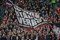 Tottenham Hotspur v Bayer 04 Leverkusen - Champions League Group - 02.11.2016
