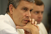 20091009_Arne_Duncan_Secretary_Of_Education