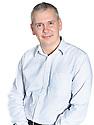 20/09/2010   Copyright  Pic : James Stewart.sct_jsp008_pete_marsh  .::  CAPITA  ::  PETE MARSH ::