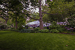 2017 05 16 Madison Square Party in the Park by Botanica