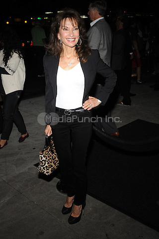 New York,NY October 14: Susan Lucci   attends the 'Fury' New York Premiere at DGA Theater on October 14, 2014 in New York City Credit: John Palmer/MediaPunch