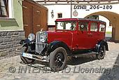 Gerhard, MASCULIN, MÄNNLICH, MASCULINO, antique cars, oldtimers, photos+++++,DTMB206-180,#m#, EVERYDAY