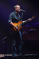 Umphrey's McGee perform at the Fillmore