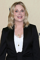 LOS ANGELES - JUN 12:  Amy Poehler at the Women In Film Annual Gala 2019 at the Beverly Hilton Hotel on June 12, 2019 in Beverly Hills, CA