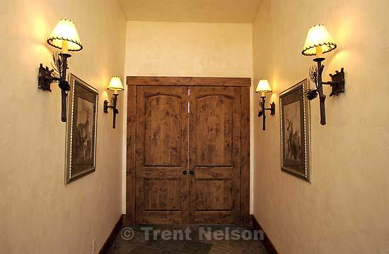Interiors, Richardson, Kirk. 07.11.2002, 2:36:04 PM<br />