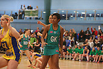 Vitality Super League<br /> Celtic Dragons v Team Bath<br /> Cwmbran Stadium<br /> 27.02.16<br /> &copy;Steve Pope - Sportingwales