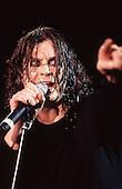 Jun 20, 1998: BLACK SABBATH - Ozzfest Milton Keynes Bowl UK
