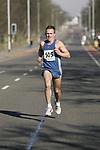 2008-02-17 SSAFA Helping Heroes 04 AB 10k Finish1
