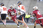 MLAX-43-Mike Poiter 2011
