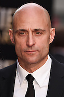 Mark Strong arrives for the Olivier Awards 2015 at the Royal Opera House Covent Garden, London. 12/04/2015 Picture by: Steve Vas / Featureflash