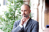 2012 Giuseppe Antonelli