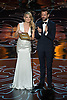 Kate Hudson and Jason Sudeikis<br /> 86TH OSCARS<br /> The Annual Academy Awards at the Dolby Theatre, Hollywood, Los Angeles<br /> Mandatory Photo Credit: &copy;Dias/Newspix International<br /> <br /> **ALL FEES PAYABLE TO: &quot;NEWSPIX INTERNATIONAL&quot;**<br /> <br /> PHOTO CREDIT MANDATORY!!: NEWSPIX INTERNATIONAL(Failure to credit will incur a surcharge of 100% of reproduction fees)<br /> <br /> IMMEDIATE CONFIRMATION OF USAGE REQUIRED:<br /> Newspix International, 31 Chinnery Hill, Bishop's Stortford, ENGLAND CM23 3PS<br /> Tel:+441279 324672  ; Fax: +441279656877<br /> Mobile:  0777568 1153<br /> e-mail: info@newspixinternational.co.uk