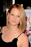 "LOS ANGELES - JUN 14:  Joelle Carter at the ""Maiden"" Los Angeles Premiere at the Linwood Dunn Theater on June 14, 2019 in Los Angeles, CA"