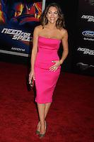"Inbar Lavi<br /> at the ""Need For Speed"" Los Angeles Premiere, El Capitan, Hollywood, CA 03-06-14<br /> David Edwards/Dailyceleb.com 818-249-4998"