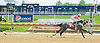 My Friend Dr. Joe winning at Delaware Park on 5/24/12