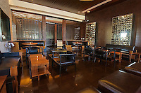 WUS- Fairmont Princess Bourbon Steak House Bar, Scottsdale AZ 5 15