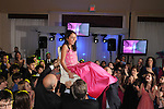 Bat Mitzvah<br /> Tarrytown House<br /> Tarrytown, New York