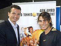 081013 Nadal Madrid