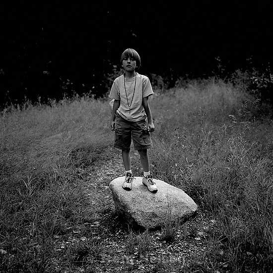 Noah Nelson.&amp;#xA;10/05/2003<br />