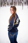 Natalya-Senior (winter)