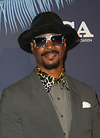 WEST HOLLYWOOD, CA - AUGUST 2: Damon Wayans, at the FOX Summer TCA All-Star Party At SOHO House in West Hollywood, California on August 2, 2018. <br /> CAP/MPI/FS<br /> &copy;FS/MPI/Capital Pictures