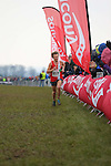 2016-02-27 National XC 140 PT Sen Men