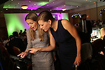CIPR South West Awards 2014<br /> Bristol Marriott<br /> 21.11.14<br /> ©Steve Pope -FOTOWALES