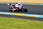 Le Mans GP de France<br /> Monster Energy Grand Prix de France during the world championship 2014.<br /> 18-05-2014<br /> Le Mans-Pics<br /> lorenzo<br /> PHOTOCALL3000/RM
