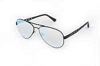 Laser Eyewear_Edited_6-29-15