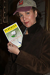 "Margaret Colin (ATWT - Gossip Girl) stars in Arcadia as ""Lady Croom"" on March 5, 2011 and continuing at the Ethel Barrymore Theatre, New York City, New York. (Photo by Sue Coflin/Max Photos)"