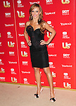 Karina Smirnoff at The Annual US WEEKLY HOT HOLLYWOOD Party held at Voyeur in West Hollywood, California on November 18,2009                                                                   Copyright 2009 DVS / RockinExposures