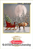 Marcello, CHRISTMAS SYMBOLS, WEIHNACHTEN SYMBOLE, NAVIDAD SÍMBOLOS, paintings+++++,ITMCXM1993,#XX#